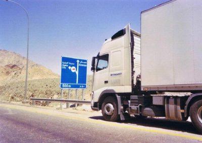 JOR Aqaba